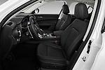 2020 Alfa Romeo Stelvio Super 5 Door SUV