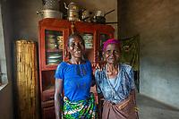 Victoria Mbewe_Kachamba Village