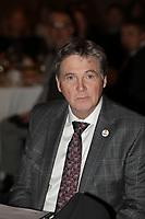 Pierre Rivard<br /> <br /> <br /> <br /> PHOTO :  Agence Quebec Presse<br /> <br /> Les images commandees seront recadrees lorsque requis