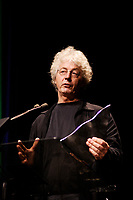 LES FILLES DU BOTANISTE  get awarded at the  Closing Ceremony of the <br /> 2006 World Film Festival - Festival des Films du Monde<br /> Sepember 4, 2006 in Montreal, CANADA<br /> photo : Pierre Roussel (c)  Images Distribution