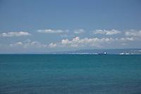 SEA_LOCATION_80254