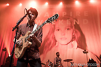 Vampire Weekend @ Riviera Theater