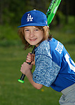 03-Dodgers