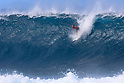 Surfing : WSL Billabong Pipe Masters presented by Hydro Flask