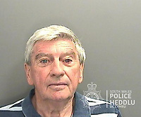 2019 03 21 David Bundock jailed by Swansea Crown Court, Wales, UK