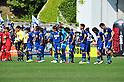 J2 Teams - Avispa Fukuoka