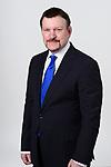 Alan Kastner Proofs