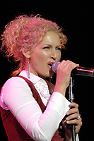 120106_MSFL_SMG<br /> <br /> WEST PALM BEACH,  FL - DECEMBER 01, 2006:  Kimberly Roads of the country music band Little Big Town, perform at Sound Advice Amphitheatre on December 1, 2006 in West Palm Beach, Florida.  (Photo by Storms Media Group) <br /> <br /> People;  Kimberly Roads<br /> <br /> MUST CALL IN INTERESTED<br /> Michael Storms<br /> Storms Media Group Inc.<br /> (305) 632-3400 - Cell<br /> (305) 513-5783 - Fax<br /> MikeStorm@aol.com