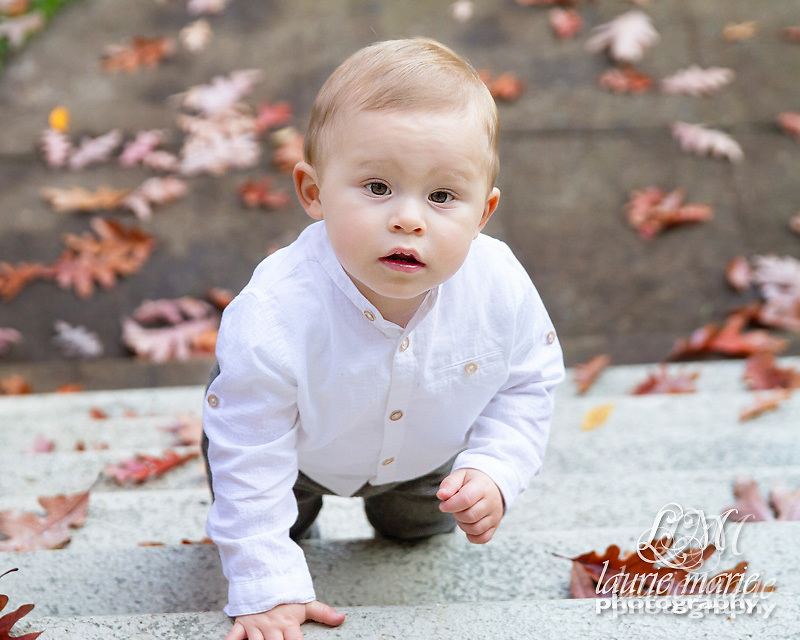 Salem OR Family Photography 51