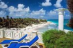 BRB, Barbados, Crane Bay: Crane Bay Beach Hotel - Strand | BRB, Barbados, Crane Bay: Crane Bay Beach Hotel - beach