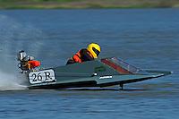 26-R  (hydro)