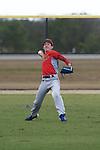 11-Tyler Henrich