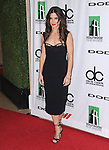 Sandra Bullock attends The 17th Annual Hollywood Film Awards held at The Beverly Hilton Hotel in Beverly Hills, California on October 21,2012                                                                               © 2013 Hollywood Press Agency