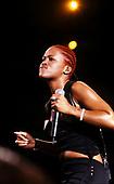 Eve: 2001: Live<br /> Photo Credit: Eddie Malluk/AtlasIcons.com