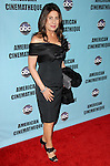 Paula Wagner. at the 24th annual American Cinematheque Award presentation to Matt Damon held at The Beverly Hilton Hotel in Beverly Hills, California on March 27,2010                                                                   Copyright 2010  DVS / RockinExposures