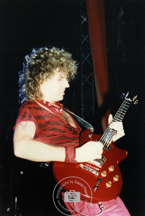 SAMMY HAGAR Sammy Hagar, 1982 1982 , Sammy Hagar