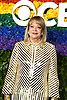 Candy Spelling attends the 2019 Tony Awards on June 9, 2019 at Radio City Music Hall in New York, New York, USA.<br /> <br /> photo by Robin Platzer/Twin Images<br />  <br /> phone number 212-935-0770