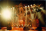Motorhead, Lemmy , Motorhead, Fast Eddie Clarke,Phil Taylor