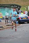 2020-10-24 Beachy Head Marathon 46 RB Finish
