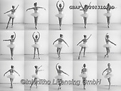 Assaf, LANDSCAPES, LANDSCHAFTEN, PAISAJES, collages, paintings,+Ballerina, Ballet, Ballet Dancer, Ballet Shoes, Black and White, Classic, Collage, Dancer, Dancing, Female, Floor, Floral, Fl+ower, Flowers, Photography, Posing, Rear View, Teenage Girls, Tutu, Women,Ballerina, Ballet, Ballet Dancer, Ballet Shoes, Bla+ck and White, Classic, Collage, Dancer, Dancing, Female, Floor, Floral, Flower, Flowers, Photography, Posing, Rear View, Teen+age Girls, Tutu, Women+,GBAFAF20131029D,#l#, EVERYDAY ,puzzle,puzzles ,collage,collages