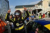 #94: Atlanta Speedwerks Honda Civic FK7 TCR, TCR:  Ryan Eversley