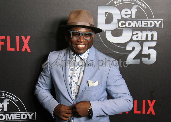 """10 September 2017 - Beverly Hills, California - Buy Torry. Netflix """"Def Comedy Jam 25"""" held at The Beverly Hilton. Photo Credit: Theresa Bouche/AdMedia"""