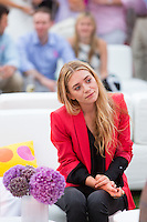 Event - BCRF Hamptons Perry Party 2014