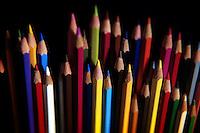 Oggetti.Objects.Colori.Colors...