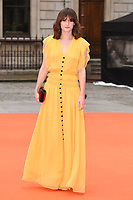 Sai Bennett<br /> at the Royal Acadamy of Arts Summer Exhibition opening party 2017, London. <br /> <br /> <br /> ©Ash Knotek  D3276  07/06/2017