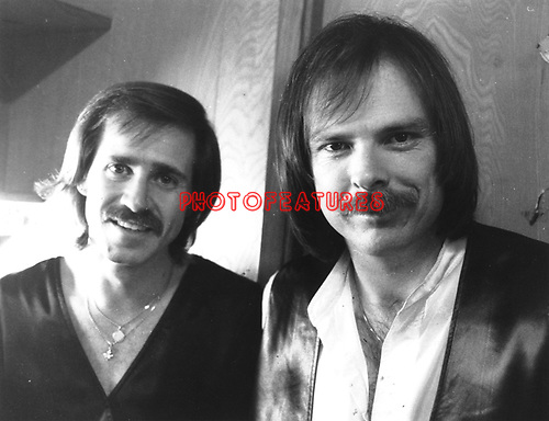 England Dan & John Ford Coley .© Chris Walter.
