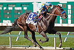 July 29, 2012 Paynter, Rafael Bejarano up, wins the 45th running of the Haskell Invitational at Monmouth Park Racetrack, Oceanport, NJ Trainer is Bob Baffert. @Joan Fairman Kanes/Eclipse SportswireJuly 29, 2012 Paynter, Rafael Bejarano up, wins the 45th running of the Haskell Invitational at Monmouth Park Racetrack, Oceanport, NJ Trainer is Bob Baffert. @Joan Fairman Kanes/Eclipse Sportswire