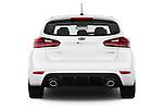 2014 KIA Forte5 5 Door SX Hatchback
