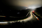 2011 : 24 Hours Of Spa