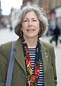Black Watch Voxpop Perth : Linda Couper.........