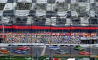 NASCAR 2009