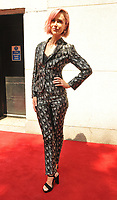 Katherine Kelly at the South Bank Sky Arts Awards 2021, The Savoy Hotel, the Strand, on Monday 19 July 2021, in London, England, UK. <br /> CAP/CAN<br /> ©CAN/Capital Pictures