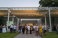 2021-09-09 Menil Niki De Saint Phalle