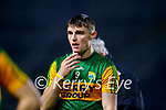 Diarmuid O'Connor, Kerry after the Munster GAA Football Senior Championship Semi-Final match between Cork and Kerry at Páirc Uí Chaoimh in Cork.
