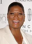 Queen Latifah at the Third Annual ESSENCE Black Women In Hollywood Luncheon held at The Beverly Hills Hotel in Beverly Hills, California on March 04,2010                                                                   Copyright 2010 DVS / RockinExposures