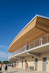 Edgewater Beach House | Bialosky