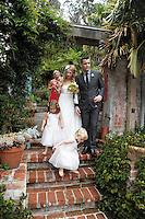 121228 Wedding - Cory and Vicky