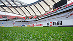 Branding - FC Seoul (KOR) vs Jeonbuk Hyundai Motors (KOR)