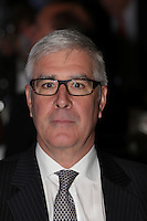 December 2, 2013 - Luc bachand, Vice-Chairman and Head, BMO, Capital Markets- Quebec