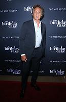 "11 June 2021 - Las Vegas, NV - William Fichtner.  VIP World Premiere Screening  of ""The Birthday Cake"" at The Mob Museum Las Vegas. Photo Credit: mjt/AdMedia"