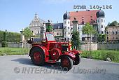Gerhard, MASCULIN, tractors, photos(DTMB140-186,#M#) Traktoren, tractores