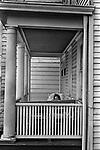 New Brunswick New Jersey USA 1969