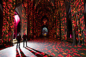 10/11/18<br />