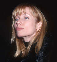 Rebecca De Mornay 1999 Photo By John Barrett/PHOTOlink