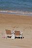Playa El Toro, Calvià<br /> <br /> Original: 3008 x 2000 px<br /> 150 dpi: 50,94 x 33,87 cm<br /> 300 dpi: 25,47 x 16,93 cm