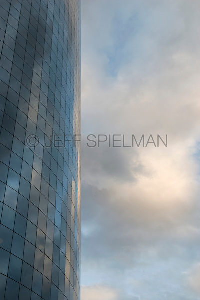 AVAILABLE FROM JEFF FOR LICENSING.<br />